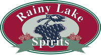 Rainy Lake Spirits